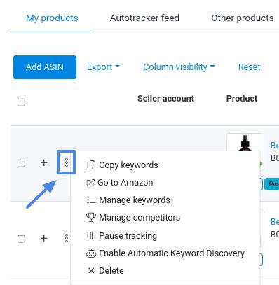 keyword-tracker-keyword-menu