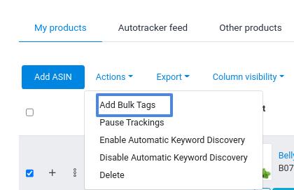 keyword-tracker-add-bulk-tags